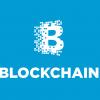 La blockchain, quelles applications concrètes pour les énergéticiens ?