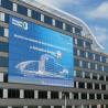 Green Building : quelle prise de position pour les entreprises françaises ?