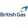 Avec British Gas, le samedi c'est gratuit !