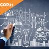 Les principaux pays pollueurs mettent le cap sur COP21