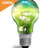 Exposition « Paris de l'avenir » : un avant-goût de mobilisation pour la COP21