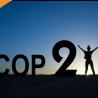 Tout ce que vous devez savoir sur la COP21