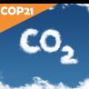 De POC21 à COP21 : l'émergence de petites initiatives de génie