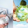Chaleur verte : un vecteur énergétique à fort potentiel pourtant délaissé !
