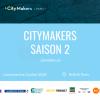 CityMakers : 3 challenges dédiés au véhicule électrique