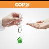 [COP21]: Tic tac tic tac… une Bonn pré-négociation en Allemagne ?