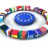 Vers une communauté européenne de l'énergie ?