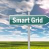 Concept Grid : le Smart grandeur nature