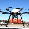 Synergies AR/VR & Drones : à l'aube d'une révolution technologique?