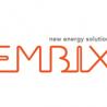 [ Décentralisation du système énergétique ] La vision d'Eric L'Helguen (EMBIX) : De nouveaux métiers à inventer pour garantir nos engagements énergétiques