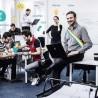 """[Interview de Julien Tchernia, CEO d'ekWateur] – """"ekWateur, c'est l'énergie d'après"""""""