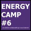 [Interview] GRDF – Energycamp #6 – Comment l'IoT et la data permettront-ils de créer de nouveaux services B2C ?