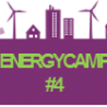 EnergyCamp by Solucom revient!
