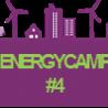 [Infographie] Le collaboratif peut-il transformer les modèles énergétiques ?