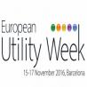 European Utility Week : le green débrief