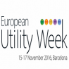 European Utility Week : le green débrief