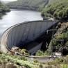 Vers une ouverture à la concurrence des barrages hydroélectriques français ?