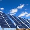 Panneaux solaires : et si en plus de notre nourriture, les agriculteurs produisaient notre électricité ?