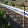 La SNCF sur les rails de la transition énergétique