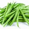 Série – Le Management Environnemental : Bonduelle maîtrise son énergie et la saveur de ses légumes