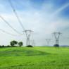 La nouvelle campagne de communication « RTE, le réseau de l'intelligence électrique »  déconcerte les acteurs du marché.