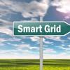 [Infographie] Smartgrids, où en serons-nous en 2050 ?