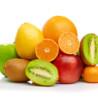 Des fruits producteurs de biogaz