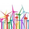 France – L'éolien en mer a le vent en poupe