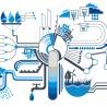 Des entreprises locales de distribution d'électricité et de gaz (ELD), pour quoi faire ?
