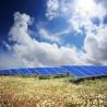 Vers une production et un stockage d'énergies renouvelables plus abordable