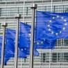 """Dossier """"Europe de l'énergie"""" : interview de Christophe Leininger – Commission de Régulation de l'Energie"""