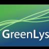 L'expérimentation GreenLys : retour vers le futur