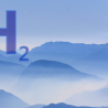 Et si nous passions à l'hydrogène ?