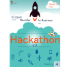 Un premier Hackathon réussi pour Wavestone autour des objets connectés