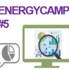 L'Energycamp Solucom est de retour !
