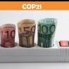 [COP21] : la COP n'est pas qu'une affaire de riches