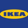 Ikea, et la lumière LED fut