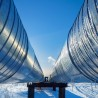 Crise ukrainienne : quelles conséquences pour les énergéticiens français ?