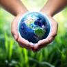"""Un appel à projets pour le climat : le """"Decarbonathon"""""""