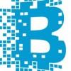 [Conférence France Stratégie] Les usages de la blockchain 2.0 dans l'énergie
