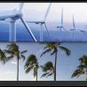 La Corse et les outre-mer: pilotes de la transition énergétique en France