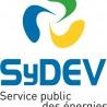 [Décentralisation du système énergétique] Entretien avec Patrick Villalon, Directeur Général du SyDEV
