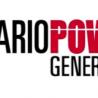 Le Canada se met à l'heure de la biomasse pour renforcer son mix énergétique