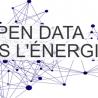 Évènement Open Data dans l'Énergie