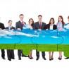Panels de parties prenantes RSE : 10 ans de dialogue, quels résultats ?
