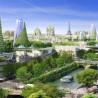 Un nouvel air pour la Smart City