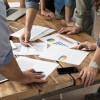 Le Corporate Venture : Quel rôle dans la stratégie d'innovation des grands énergéticiens ?