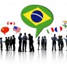 France-Brésil, on remet ça !