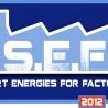 L'efficacité énergétique, au cœur du congrès Smart Energies for Factories (S.E.F)