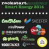 Le Smart Energy, nouvel eldorado des startups ?